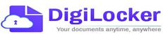 DigiLocker-Yours Document Anytime,Anywhere